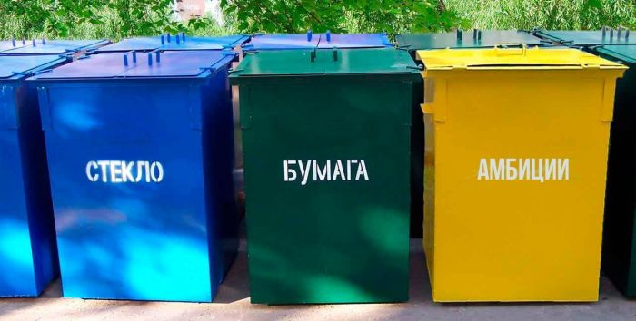 http://trinixy.ru/pics5/20161201/podborka_vecher_37.jpg