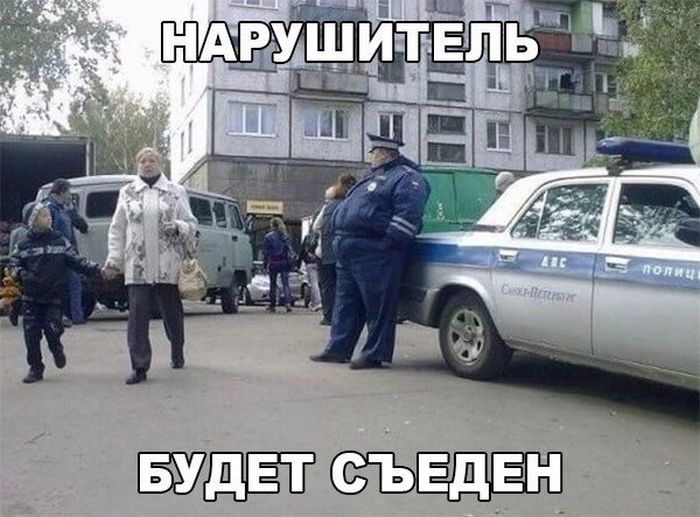 http://trinixy.ru/pics5/20161201/podborka_vecher_43.jpg