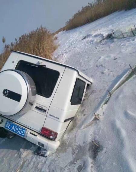 http://trinixy.ru/pics5/20161201/podborka_vecher_51.jpg