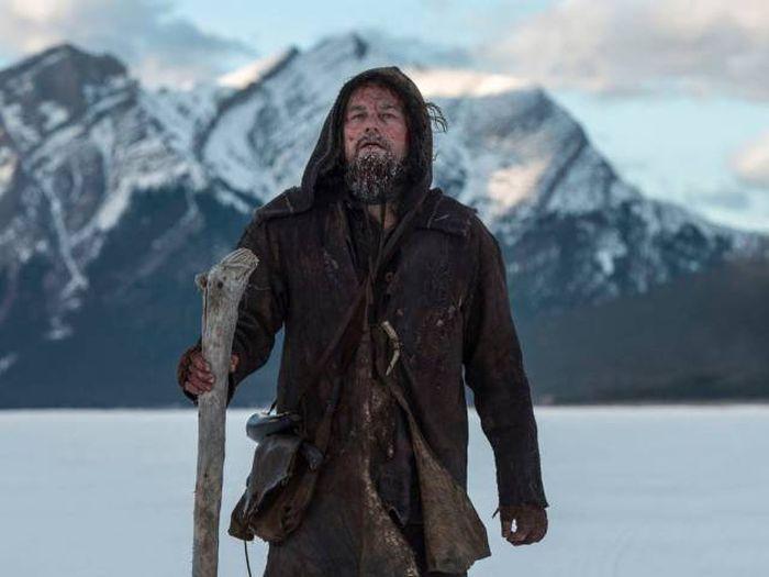 Google Play составил список 50 самых популярных фильмов этого года (50 фото)