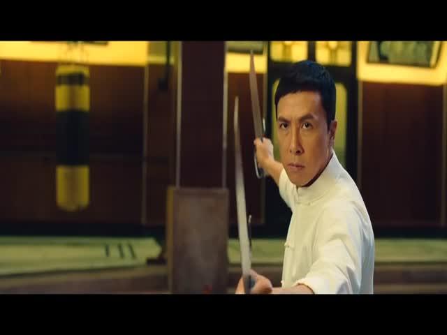 262 фильма 2016 года в одном видео