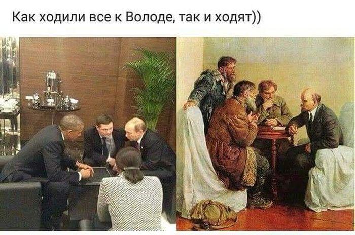 http://trinixy.ru/pics5/20161208/podborka_vecher_05.jpg