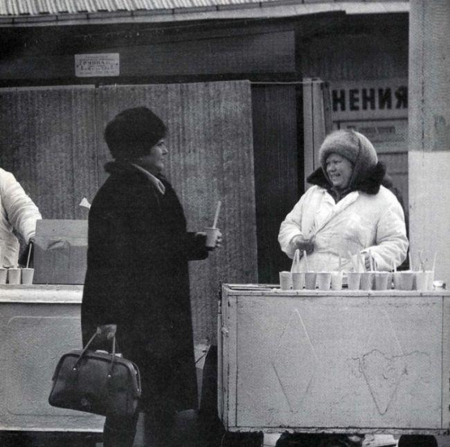 Подборка редких фотографий со всего мира. Часть 88 (30 фото)
