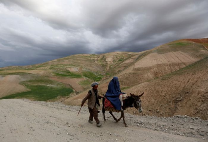http://trinixy.ru/pics5/20161212/life_in_afghanistan_04.jpg