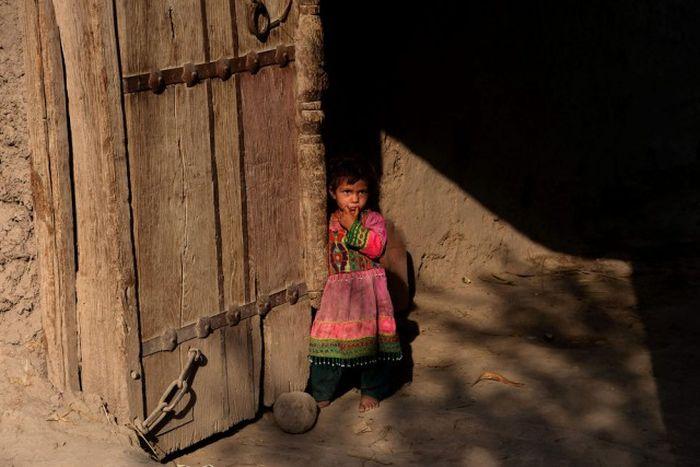 http://trinixy.ru/pics5/20161212/life_in_afghanistan_10.jpg