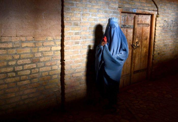 http://trinixy.ru/pics5/20161212/life_in_afghanistan_12.jpg