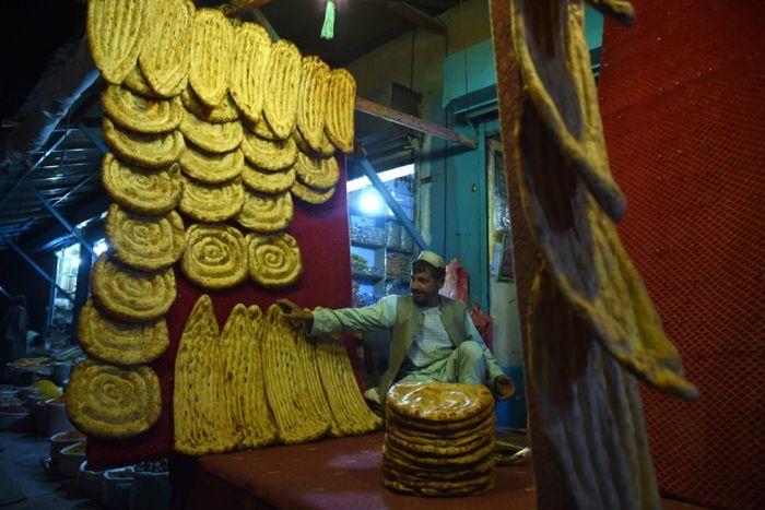 http://trinixy.ru/pics5/20161212/life_in_afghanistan_22.jpg