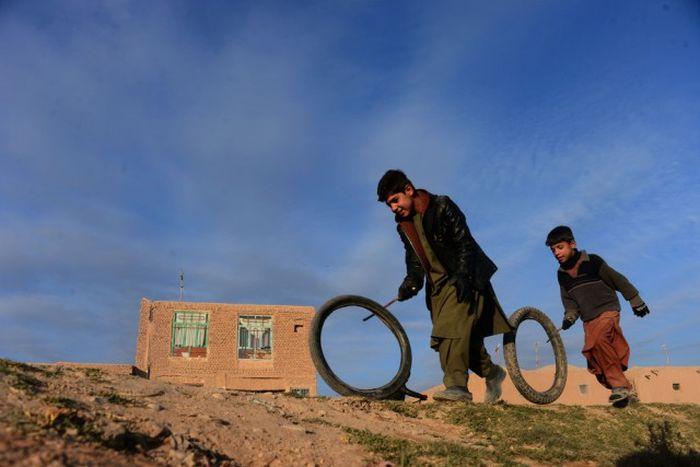 http://trinixy.ru/pics5/20161212/life_in_afghanistan_24.jpg