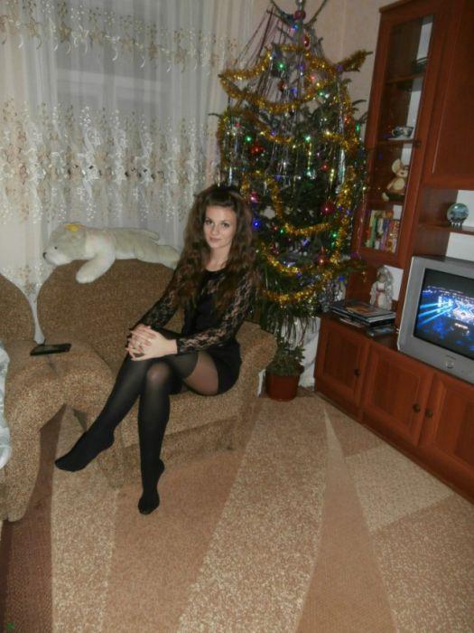 foto-devushek-i-zhenshin-iz-sotssetey