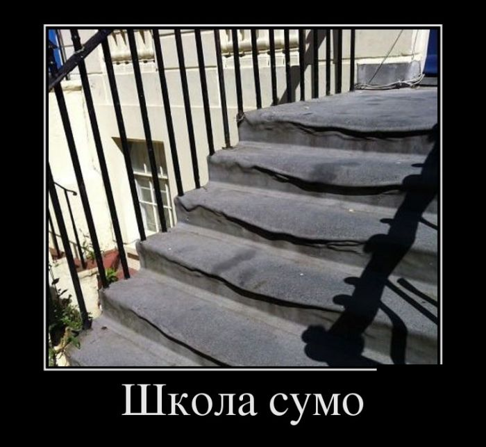 http://trinixy.ru/pics5/20161215/demotivatory_09.jpg