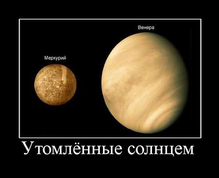 http://trinixy.ru/pics5/20161215/demotivatory_19.jpg