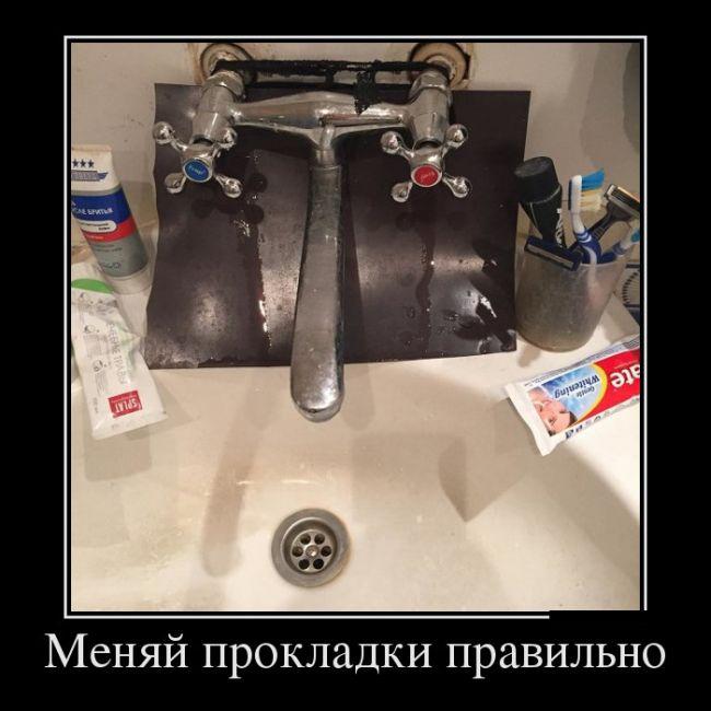 http://trinixy.ru/pics5/20161215/demotivatory_20.jpg