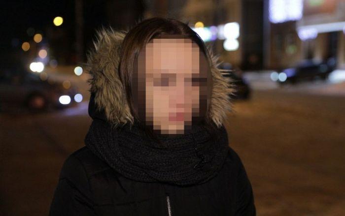 Журналисты выяснили интересные подробности изнасилования на студенческой вечеринке (8 фото + видео)