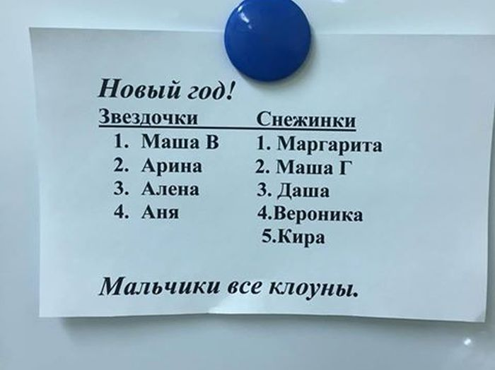 http://trinixy.ru/pics5/20161215/podborka_vecher_01.jpg