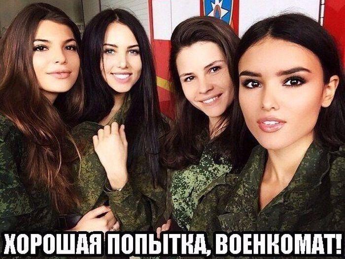 http://trinixy.ru/pics5/20161215/podborka_vecher_09.jpg