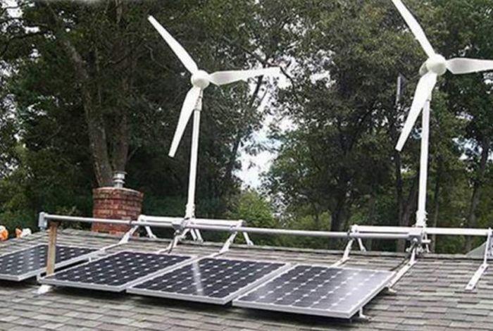 С читинца требует деньги за электроэнергию, которой он не пользовался (2 фото)