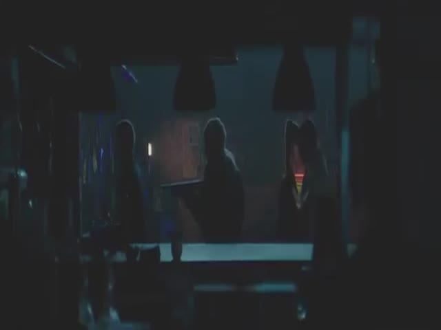 Самые эпичные моменты из киноновинок в одном ролике