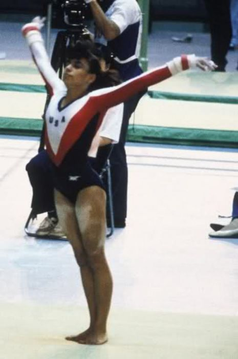 Спортсмены, жизнь которых сломали страшные травмы (47 фото)