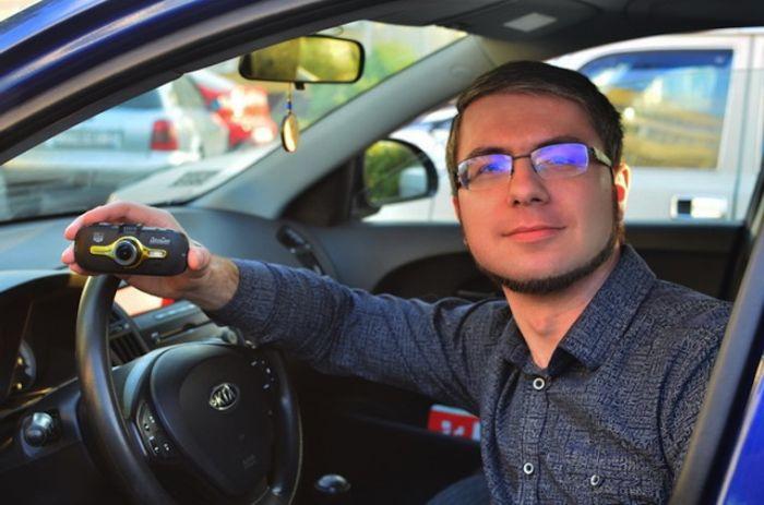 Автоэксперты, которых нужно знать каждому автомобилисту