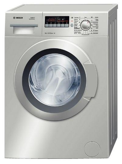 Какую стиралку выбрать? Топ-5 моделей с фронтальной загрузкой на конец 2016 года
