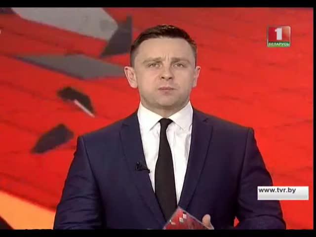 В Минске пенсионер устроил поножовщину с нацистами