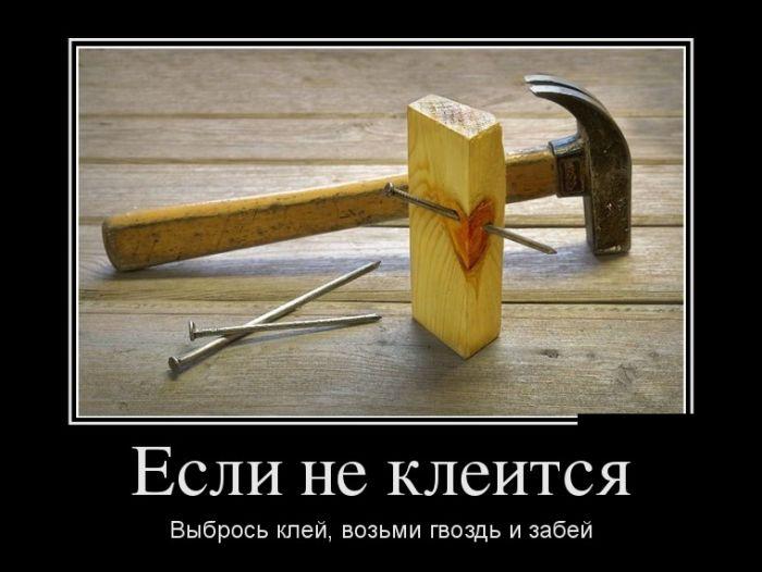 http://trinixy.ru/pics5/20161229/demotivatory_03.jpg