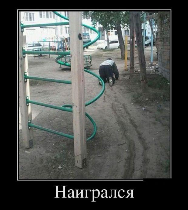 http://trinixy.ru/pics5/20161229/demotivatory_08.jpg