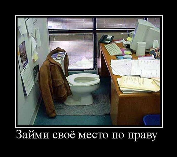 http://trinixy.ru/pics5/20161229/demotivatory_19.jpg