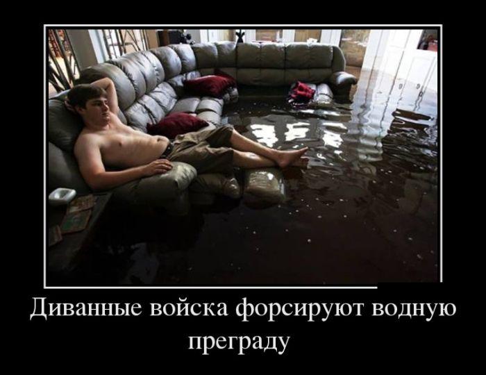 http://trinixy.ru/pics5/20161229/demotivatory_21.jpg
