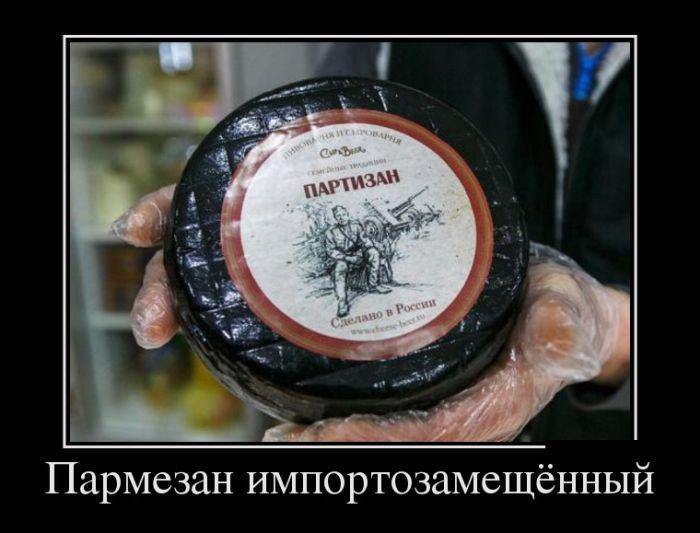 http://trinixy.ru/pics5/20161229/demotivatory_24.jpg