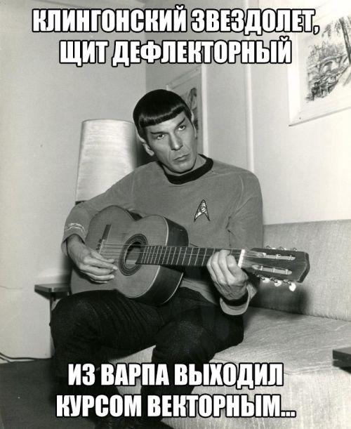 http://trinixy.ru/pics5/20161230/podborka_dnevnaya_27.jpg