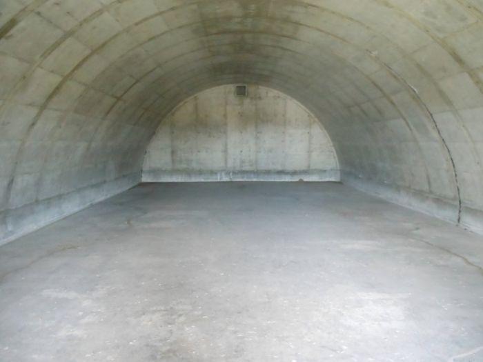 В США появится поселок элитных бункеров (17 фото)