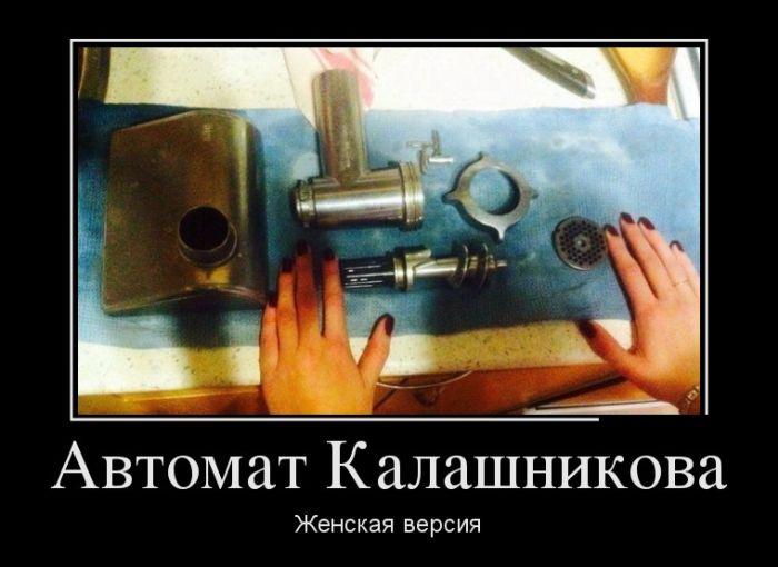 http://trinixy.ru/pics5/20170105/demotivatory_19.jpg