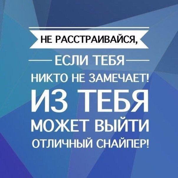 http://trinixy.ru/pics5/20170105/podborka_kartinok_14.jpg