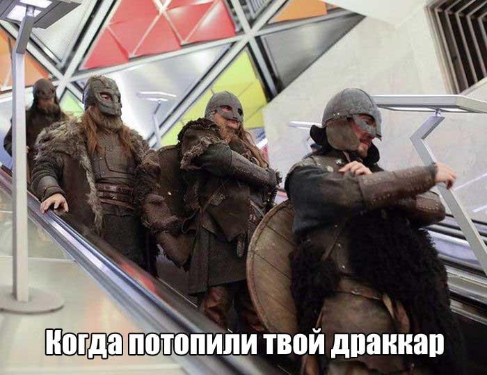 http://trinixy.ru/pics5/20170105/podborka_kartinok_34.jpg