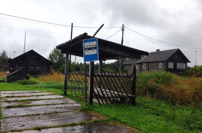 знакомства из деревень россии
