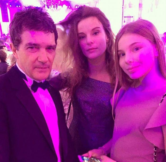 На свадьбе внучки российского миллиардера Валерия Когана выступили Мэрайя Кэри и сэр Элтон Джон (12 фото + видео)