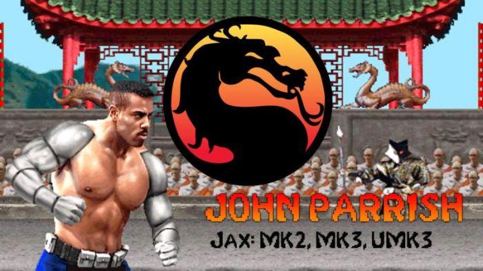 Как сейчас выглядят актеры оригинальной трилогии Mortal Kombat