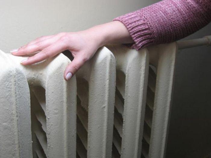 В Саратове управляющая компания выставила счет за отопление квартире, отключенной от центрального отопления (3 фото)
