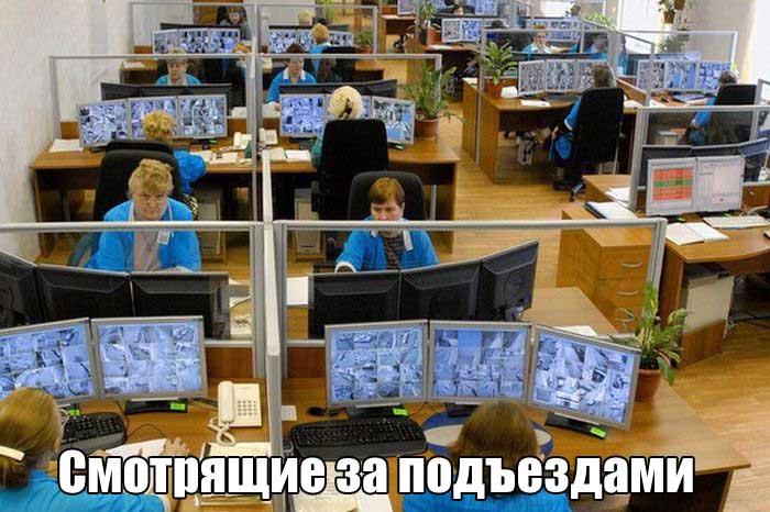 http://trinixy.ru/pics5/20170119/podborka_vecher_01.jpg