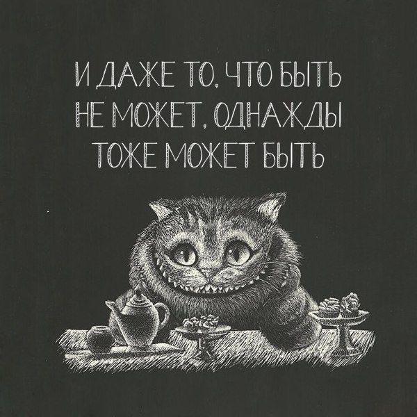 http://trinixy.ru/pics5/20170119/podborka_vecher_20.jpg