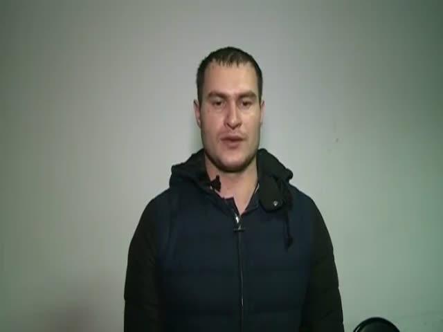 В Сургуте мошенники вымогали деньги по телефону, говоря голосом Рамзана Кадырова