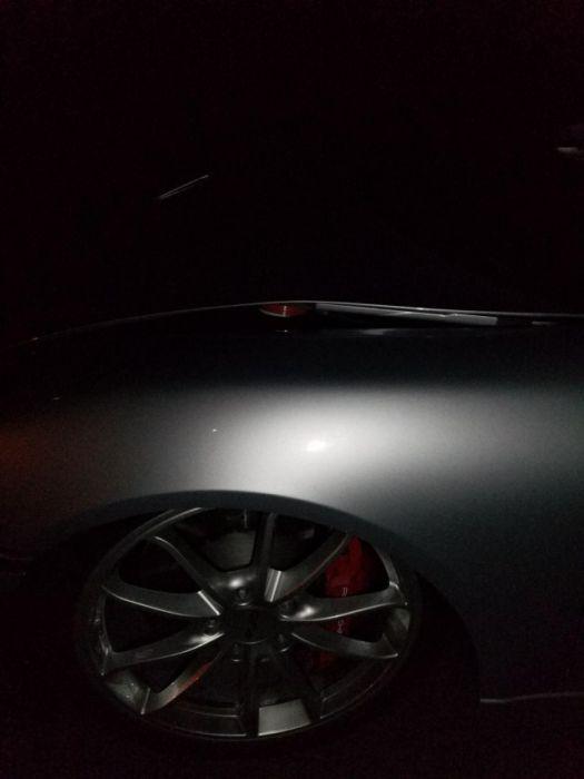 Слабое место автомобилей марки Porsche (9 фото)