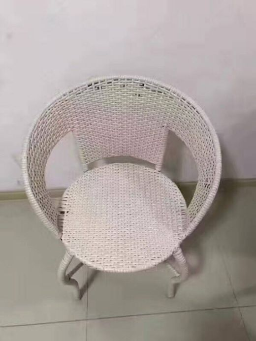 Проделки пернатого пакостника (2 фото)