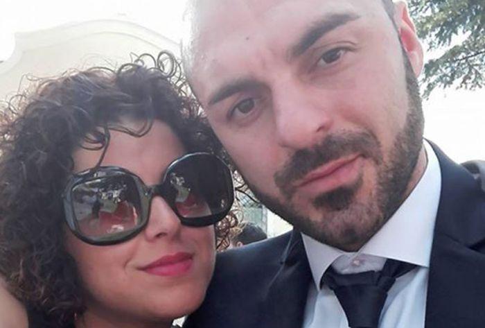 В Италии мужчина застрелил водителя, виновного в смерти его жены (2 фото)