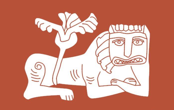 Странный логотип Владимиро-Суздальского музея-заповедника за 400 000 рублей (3 фото)