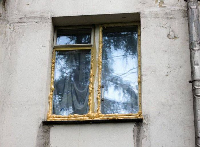 Только в России (37 фото)