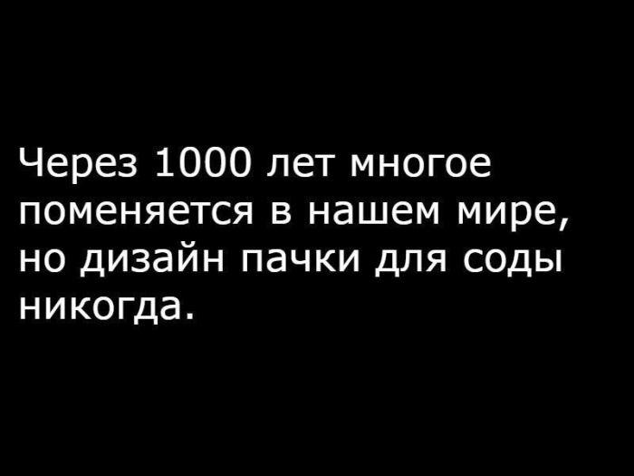 podborka_vecher_12.jpg