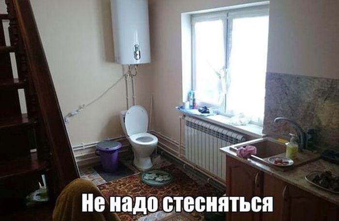 podborka_vecher_01.jpg
