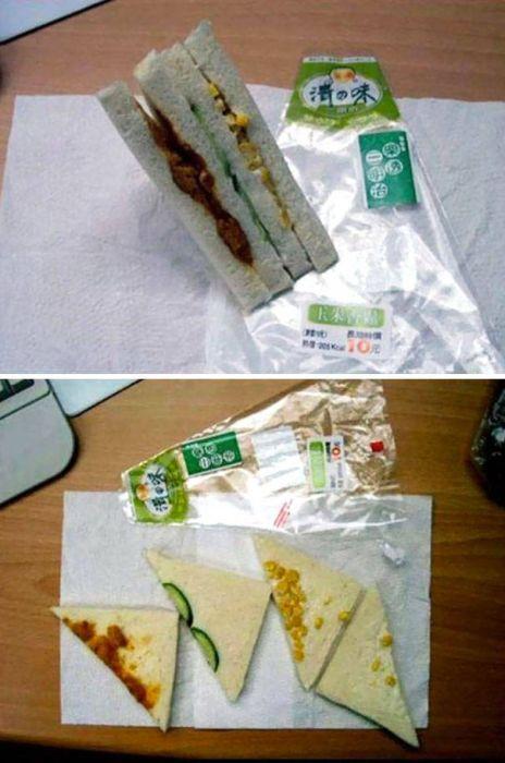 Почему не стоит доверять упаковке (44 фото)